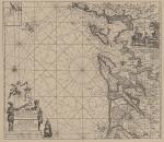 Van Keulen (1728, kaart 69)