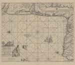 Van Keulen (1728, kaart 71)