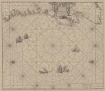 Van Keulen (1728, kaart 74)