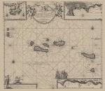 Van Keulen (1728, kaart 85)