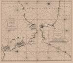 Van Keulen (1728, kaart 090)