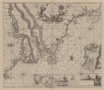Van Keulen (1728, kaart 103)