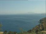 Gulf of Heraklion.