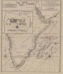 Van Keulen (1728, kaart 113)