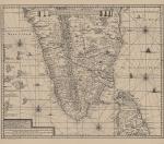 Van Keulen (1728, kaart 115)
