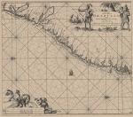 Van Keulen (1728, kaart 125)