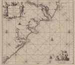 Van Keulen (1728, kaart 126)