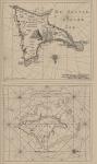 Van Keulen (1728, kaart 140)