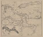 Van Keulen (1728, kaart 142)