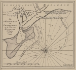 Van Keulen (1728, kaart 144)