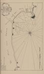 Van Keulen (1728, kaart 151)