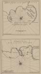 Van Keulen (1728, kaart 152)