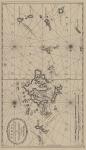 Van Keulen (1728, kaart 164)
