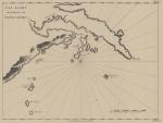 Van Keulen (1728, kaart 165)