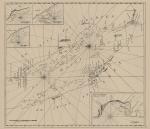 Van Keulen (1728, kaart 170)
