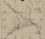 Van Keulen (1728, kaart 176)