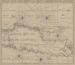 Van Keulen (1728, kaart 179)