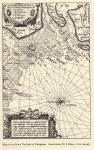 Blaeu (1612, kaart 01)
