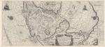 Blaeu (1612, kaart 03)