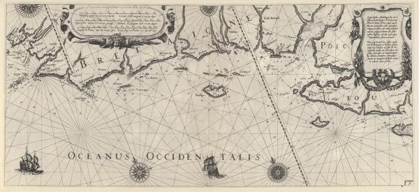 Blaeu (1612, kaart 07)