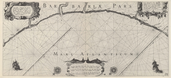 Blaeu (1612, kaart 14)