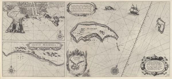 Blaeu (1612, kaart 17)