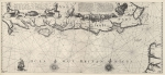 Blaeu (1612, kaart 21)