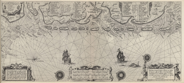 Blaeu (1612, kaart 22)