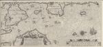 Blaeu (1612, kaart 25)
