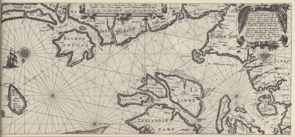 Blaeu (1612, kaart 26)