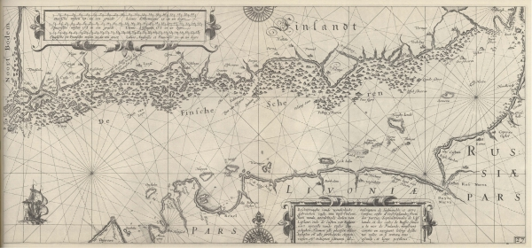 Blaeu (1612, kaart 29)