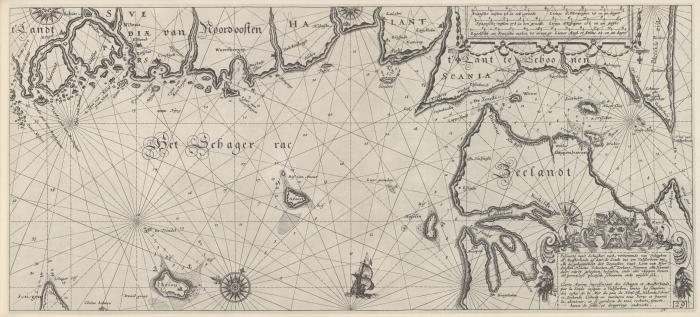 Blaeu (1612, kaart 31)
