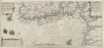 Blaeu (1612, kaart 32)