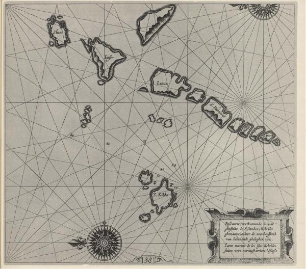 Blaeu (1612, kaart 40)