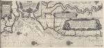 Blaeu (1612, kaart 43)