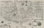 Waghenaer (1584, kaart 02)