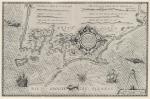 Waghenaer (1584, kaart 007)