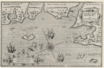 Waghenaer (1584, kaart 08)