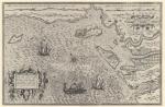 Waghenaer (1584, kaart 09)