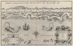 Waghenaer (1584, kaart 12)