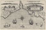 Waghenaer (1584, kaart 13)