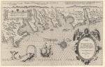 Waghenaer (1584, kaart 15)