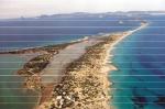 Eivissa-Formentera Sound.