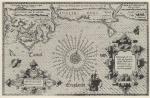 Waghenaer (1584, kaart 21)