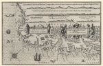 Waghenaer (1584, kaart 28)