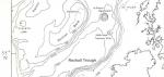 Hebridean Slope