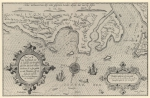 Waghenaer (1584, kaart 35)