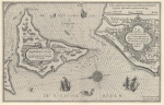 Waghenaer (1584, kaart 37)