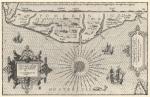 Waghenaer (1584, kaart 39)
