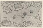 Waghenaer (1584, kaart 40)
